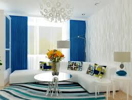 Good Colors For Living Room Feng Shui by Feng Shui In The Living Room Feng Shui Doctrine Articles And E