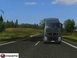 100 Uk Truck Simulator Pol Uk Truck Simulator Screenshots Pictures