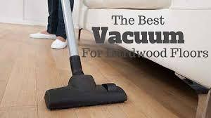 Best Steam Mop For Laminate Floors 2015 by Best Vacuum For Hardwood Floors Including Laminate U0026 Tiled Surfaces