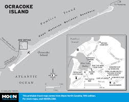Printable Travel Maps Of North Carolina   Moon Travel Guides Beach Glass Books Publishing And Distributing On The North Travel The It Countrey Justice Outer Banks Milepost 31 By Matt Walker Issuu Employment Als Lighthouses 8113 9113 Michele Youngstone Why Barnes Noble At Short Pump Town Center Our State Celebrating North Carolina Food And Culture Outer Banks Milepost Issue 44 Offyougo The Barnes Noble Group In Berwynvalley Forge Printable Maps Of Moon Guides