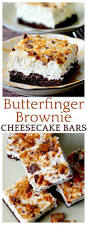 Keebler Double Layer Pumpkin Cheesecake Recipe by Best 10 Bake Cheesecake Recipe Ideas On Pinterest Best Baked