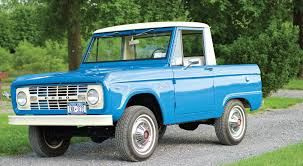 Prize Pony - 1966-'77 Ford Broncos - First-generati - Hemmings Motor ... 1996 Ford Bronco Mean Machine Photo Image Gallery Bucking Race Monster Trucks Wiki Fandom Powered By Wikia Year Make And Model 196677 Hemmings Daily Bronco Race Truck Burnout 2 Youtube First Surfaces After Sale Fox News The 67 Is Half Cab Twice Fun Insidehook Uncle D Logistics Denver Broncos W900 V10 Skin American Truck Nfl Alinum Car Emblem Decal Manning Elway Questions Do You Still Check Trans Fluid With In 1979 Ranger Xlt On Ebay Is Very Green Mostly Original Early Old School Classic 1972 4x4 Off Road Pickup Going To Barrettjackson Medium Duty Work