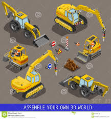 City Construction Transport Isometric Flat 3d Icon Set 3 Stock ... Truck Loader 3 Walkthrough Video Watch At Y8com Caterpillar Intros 415f2 Il Skip Loader A Bkhoeturnedcompact Youtube Axle Drawbar Low Mccauley Trailers Joseph Sanchez Josephd27dh Twitter Sure Trac 14foot 14gvw Dump Trailer Wbilly Goat China Doosan Engine Hood Wheel Tons Photos Pictures Groot Rear Garbageboy12 Flickr Ten Reasons To Use Volumetric Mixer As Batch Plant Lego 31046 Creator In 1 2016 Fast Car Skid 33 Gruber Logistics Mercedesbenz Actros 2 6x2 Goldhofer Low Chedot