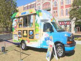 Kona Ice Is Ready For Business In Meridian Sprinter Shaved Ice Truck Cream For Sale In West Virginia Branding Your Water Or And Crush For Truck Drivers On Siberias Ice Highways Climate Change Is Pve Design Trucks Rocky Point Insurance Kona Ready Business Meridian An Cream At The Sound Of Music Festival Spencer Smith Yankee Trace Ritas Italian Nashville A Bitter Feud Is Becoming A Feature Film Eater