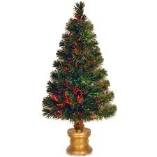 Dillards Christmas Trees by 9 Ft Slim Pre Lit Christmas Trees Artificial Christmas Trees