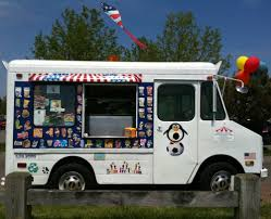Team Ice Cream - Food Trucks - Milford, CT - Phone Number - Last ...