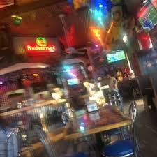 El Patio Simi Valley Los Angeles Ave by Chuy U0027s 53 Photos U0026 134 Reviews Tex Mex 1397 E Los Angeles