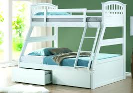 Teen Bunk Bedbed Low Bunk Beds For Toddlers Short Loft Bed Mini