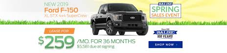 100 Craigslist New Orleans Cars And Trucks Ford Dealer In Hyannis MA Used Hyannis Balise Ford Of Cape Cod