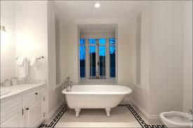 Home Depot Bathroom Vanity Lights Chrome by Bathroom Magnificent Vanity Lights Bathroom Bathroom Vanity