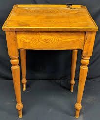 Antique Child's Desk W/ Inkwell & Rocking Chair Arts Crafts Mission Oak Antique Rocker Leather Seat Early 1900s Press Back Rocking Chair With New Pin By Robert Sullivan On Ideas For The House Hans Cushion Wooden Armchair Porch Living Room Home Amazoncom Arms Indoor Large Victorian Rocking Chair In Pr2 Preston 9000 Recling Library How To Replace A An Carver Elbow Hall Ding Wood Cut Out Stock Photos Rustic Hickory Hoop Fabric Details About Armed Pressed Back