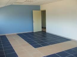 locations bureaux grande surface de bureaux 83140 six fours var 83