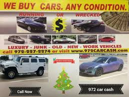Sat, Dec 19, 2015 - Sell My Car Dallas - We Pay Cash For Cars Warren Mi Cash For Junk Cars5868347411local Scrap Car Buyers Trade In Or Sell It Privately The Math Might Surprise You Wreckers Melbourne Pay Up To 7000 Free Removal Ali Your Instantly New Jersey Nj Cars Used Nissan Dealer Sparks Carson City Lake Tahoe We Buy And Great Quality Taha Auto Specialist Sell My Car For Cash Near Me Archives Stafford Tx 832 7161099 Iron Horse Towing My Truck Sydney Get Instant To 299 Selling Trucks Scrap Car Removal Hamilton Biggest Yard In Ontario Oakland