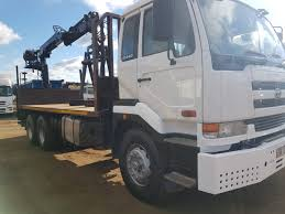 Crane Trucks R Us Brisbane - The Best Crane Of 2018 Guy Nicholls On Twitter New Truckssweepeexcavators And Century Truck Equipment Contact Tomy Tomica Mitsubishi Fuso And Isuzu Elf Toys R Us Trucks Hot Trucks Us Home Facebook Hand Four Wheel Mulposition Steel Item Bruder Man Cstruction With Trailer Toys America Used Scania 480 Dump Year 2009 Price 63464 For Sale Vehicle Mounted Crane Stock Photos Teamsters Chief Fears Selfdriving Trucks May Be Unsafe Hit Jb Hunt Dcs Central Region News Are Us Hire Eu15 Zvo 2 Tru7 Group