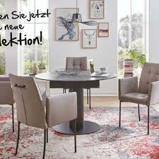 interliving esszimmer serie 5104