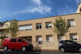 location bureau issy les moulineaux location bureau à issy les moulineaux 10 m à 458 euros
