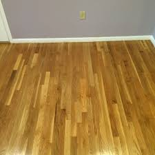 Buffing Hardwood Floors To Remove Scratches by Dustless Wood Floor Refinishing Duffyfloors