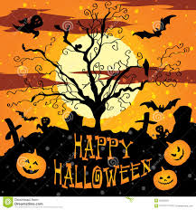 Free Halloween Ecards Interactive by Halloween Google Search I Love Halloween Pinterest