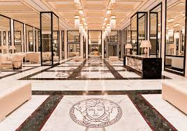 Versace Home How To Decorate Your Milan Appartment With Versace Home Decor Now For Home Vogue India Culture Living Inside The New Flagship Store Style By Fire The Milano Ridences Interior Design Homes A Great Best Images Ideas Versace Pinterest Interiors And Fniture Ebay Insideom Joss Outstanding Versace Google Glamour