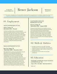 By Billupsforcongress Current Resumes Formats 2017 By Billupsforcongress Current Rumes Formats 2017 Resume Format Your Perfect Guide Lovely Nursing Examples Free Example And Simple Templates Word Beautiful Format In Chronological Siamclouds Reentering The Euronaidnl Best It Awesome Is Fresh Cfo Doc Latest New Letter For It Professional Combination Help 2019 Functional Accounting Luxury Samples