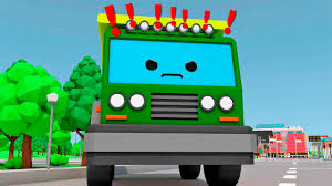 Kids Learning Colors With GARBAGE Trucks | Nursery Rhymes - Car ... Jim Martin Zootopia Vehicles Buses Cars A Garbage Truck Rolloff Truck Bin Cartoon Digital Art By Aloysius Patrimonio Garbage Stock Photo 66927904 Alamy Car Waste Green Cartoon 24801772 Orange Dump Laptop Sleeves Graphxpro Redbubble Street Vehicle Emergency Trucks Videos For Children Green Trash Kind Of Letters Amazoncom Ggkg Caps Girls Sun Hat Transportation Character Perspective View Stock Vector Illustration Of Recycle 105250316 Nice Isolated