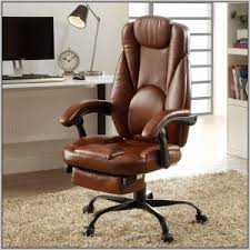Serta Big And Tall Executive Office Chairs by Big And Tall High Back Executive Office Chairs Chairs Home