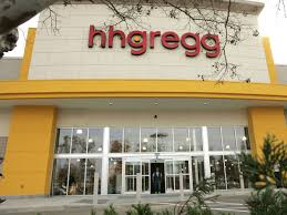 Hhgregg To Close 88 Stores, Including All Richmond-area Stores And ... The Peterbilt Store Richmond Home Facebook Brilliant Signs Ashland Mechanicsville Glen Allen Royal Chevrolet In Serving Henrico Chesterfield Truck Authority Specializes Lifted Trucks Life Semi Truck Pinterest Trucks Vatt Attenuators Heavy Duty Trailers Partial Wrap By Now Thats A Ntaw Fleetgraphics Fleet Truckin Thunder Virginia Car Va New Used Cars Sales Hood Chevy Avalanche Silverado 1500 2500 2002 Davis Auto Certified Master Dealer In Midatlantic Trailer Richmonds And