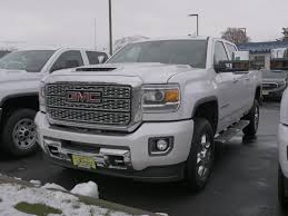 100 Used Trucks For Sale In Washington State New Buick GMC And Cars In Wenatchee Sangster Motors