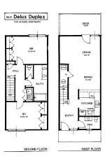 Small Duplex Floor Plans by Index Of Images Floor Plans
