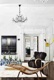 104 Interior House Design Photos 55 Best Living Room Decorating Ideas S