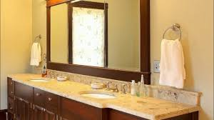 Double Sink Bathroom Vanity Decorating Ideas - YouTube 37 Stunning Bathroom Decorating Ideas Diy On A Budget 1 Youtube 100 Best Decor Design Ipirations For Cheap Vanities Bankstown Have Label 39 Brilliant On A Hoomdsgn Bold Small Bathrooms 31 Tricks For Making Your The Room In House Design Ideasbudget Renovation Diysmall Daily Apartment 22 Awesome Diy Projects Storage Home Decor Home 44 Inexpensive Farmhouse Homewowdecor