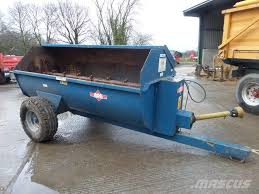 Used Marston -muck-spreader Manure Spreaders Price: $5,227 For Sale ... Used Red And Gray Case Mode 135 Farm Duty Manure Spreader Liquid Spreaders Degelman Leon 755 Livestock 1988 Peterbilt 357 Youtube Pik Rite Mmi Manure Spreaderiron Wagon Sales Danco Spreader For Sale 379 With Mohrlang 2006 Truck Item B2486 Sold Digistar Solutions 1997 Intertional 8100 Db41