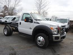 Diesel Pickup Trucks: Used Diesel Pickup Trucks For Sale In Virginia Chip Dump Trucks Warrenton Select Diesel Truck Sales Dodge Cummins Ford Elegant 20 Photo Used Diesel Near Me New Cars And For Sale In Pa Auto Info Lifted Dodge For Virginia Inventory Denver And In Co Family Chevy Food Truck Va Best Resource John The Man Clean 2nd Gen Cummins