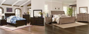 Vaughan Bassett Bedroom Sets by Underpriced Furniture Unveils New Vaughan Bassett Bedroom Showcase