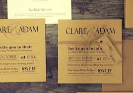 Rustic Wedding Invitations A Invitation Suite Perfect To Bundle Together With RSVP Cards Info