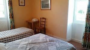 chambre d hote d olonne chambres d hotes les sables d olonne top design chambre chambres d