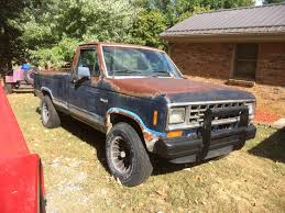 100 Junk Truck This Is Snow Bunny Shes My 300 S