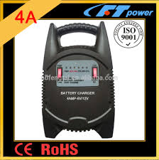 German Car Batteries Charger,Supermarket Promotional Battery Charger ... Ip67 Bcseries 66kw Ev Battery Chargers Current Ways Electric Dual Input 25a Invehicle Dc Charger Redarc Electronics Nekteck Mulfunction Car Jump Starter Portable External Cheap Heavy Duty Truck Find The 10 Best Trickle For Money In 2019 Car From Japan Rated Helpful Customer Reviews Amazoncom Charging Systems Home Depot Reviewed Tested 200mah Power Bank Vehicle Installed With Walkie Pallet Trucks New Products An Electric Car Or Vehicle Battery Charger Charging Recharging