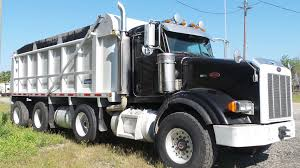 Paris Star | Paris, ON | Classifieds | Automotive | 2005 2005 ... Peterbilt Triaxle Dump Truck Chris Flickr 2017 567 500hp 18spd Eaton Trucks Pinterest Pin By Us Trailer On Custom 18 Wheelers And Big Rigs 2004 330 For Sale 37432 Miles Pacific Wa Paris Star On Classifieds Automotive 2005 End Kirks Stuff Filewsor Truckjpg Wikimedia Commons Dump Truck Camions Exllence Dump Truck Models Toys Games Compare Prices At Nextag Custom 379 Tri Axle Wheels A Dozen Roses Orange Peterbilt Promotex 187 Ho Scale Maulsworld Used Chevy Fresh 335