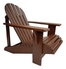 Polywood Adirondack Chair Cushions by Furniture Inspiring Outdoor Furniture Design Ideas With