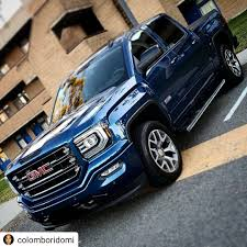 Socaltrucks Photos - Visiteiffel.com Belltech At Relaxing In So Cal 2016 Kw Automotive Blog Socal Caribbean Hal Foods Los Angeles Food Trucks Roaming Hunger 2017 California Customs Nissan Titan Xd Custom Lifted 2012 Ford F350 Former Sema Build Socal Within 2019 Z71 Socaltrucks Wwwsocaltruckincom Facebook Rims For Chevy Silverado 1500 Luxury 2000 On 24 Socaltruckscom On Twitter Here That Cummins Instagram Hashtag Photos Videos Imggram Images Tagged With Instagram Relaxin In Truck Show Web Exclusive Truckin The Shop Suspeions 1966 C10 Slamd Mag 2010