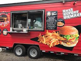 100 Burger Food Truck 19 Of The Best Maui S Where To Eat Explore Now Or Never