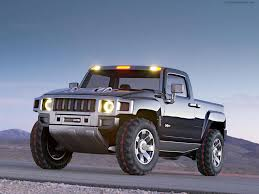 Hummer H3 Concept 1024 X 768 Wallpaper Hummer Truck By Puddlz On Deviantart 062010 H3 Car Audio Profile 2008 Hummer 2010 H3t Pickup Truck Vintage Cars 1777 2009 Top Speed Build Mash Motors 2007 For Sale At Elite Auto And Sales Canton Ohio Suv Review Ratings Specs Prices Photos The Current Build H3 Hummer Aka Hate3 Overland Bound Community Virtual Walk Around Tour Of A 2006 Milam Country H1 H2 Flush Mount Flood Backup Reverse Rear Bumper Luxury Vehicle Png Download 1000 4x4 Nice Big Tires Niagara Welland