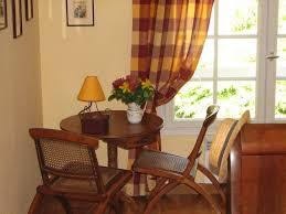 chambre des ind endants du patrimoine chambres d hôtes le petit massigny velluire accueil vendée
