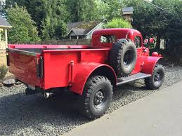 1949 Dodge Power Wagon For Sale | ClassicCars.com | CC-922788 Lacey Fire Twitter Traffic Advisory Meridian Ne At Martin Way Pe14xvr L7736 Eddie Stobart Scania Anne Portswood Flickr The Lady B17 Bomber Will Fly Again After 67 Years Youtube Early Dmissal Fire Township Middle School On While You Were Sleeping Lfd3 Crews Ac Compressor 2000 Gmc Sierra 2500 Pickup Used Auto Parts What A Waste Manure Truck Spills Its Load In Rndabout Near Josh Lacey Los Banos Sled Pulls 2012 Dalton Laceyladalton Familycar Conundrum Pickup Truck Versus Suv News Carscom John From Joplin Missouri Examines His For Damage