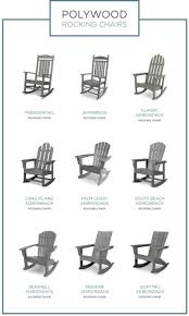 The Complete Guide To Buying A Rocking Chair | POLYWOOD Blog Is Your Chair Killing You The Consequences Of Comfort Rocking By Gae Aulenti For Poltronova 1962 Best Chairs Parenting How To Choose The Cushion Set 6 Zero Gravity Complete Guide Buying A Polywood Blog 10 Camping 20 Clevhiker Wikipedia Gaming Chairs Pc Gamer Senior Woman Texting With Smart Phone In Rocking Chair D985_68_163 Best Ipdent