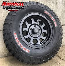 16X8 XD Series Type 122 Enduro Mounted Up To A 265/75R16 General ... Favorite Lt25585r16 Part Two Roadtravelernet Cooper Discover At3 Tirebuyer 2657516 Tires Tacoma World Lifted Hacketts Discount Tyres Picture Gallery 2013 Toyota Double Cab On 26575r16 Youtube 2857516 Vs 33 Performance 4x4earth Grizzly Grip Your Next Tire Blog Consumer Reports Titan Light Truck Cable Chain Snow Or Ice Covered Roads Ebay Set Of 4 Firestone Desnation At Truck Tires Lt