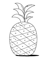 Spongebob House Coloring Pages Free
