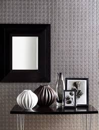 Home Design : Decorative Wallpaper Design Home Decoration ... 22 Modern Wallpaper Designs For Living Room Contemporary Yellow Interior Inspiration 55 Rooms Your Viewing Pleasure 3d Design Home Decoration Ideas 2017 Youtube Beige Decor Nuraniorg Design Designer 15 Easy Diy Wall Art Ideas Youll Fall In Love With Brilliant 70 Decoration House Of 21 Library Hd Brucallcom Disha An Indian Blog Excellent Paint Or Walls Best Glass Patterns Cool Decorating 624
