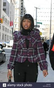 Remy Smith Stock Photos & Remy Smith Stock Images - Alamy Five Things To Know About Remy Ma Peoplecom Mas Wedding Called Off Over Smuggled Key Ny Daily News Hosford Middle School Homepage The Rise And Fall Of Complex Calls Radio Just After Hearing She Got 8 Years Details Dissecting Nicki Minajs Diss Track No Frauds Genius Rember That Time Went To Jail For Shooting Her Friend Sickapedia Makeda Stock Photos Images Alamy